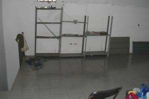 cm venta de casa mls#17-10133, el castillejo, guatire