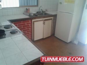 cm venta de casa mls#17-12677, villa heroica, guatire