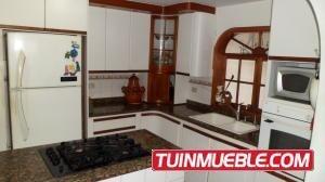 cm venta de casa mls#18-6594, palo verde, caracas - s