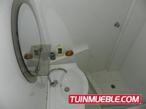 cm venta de casa mls#18-8530, palo verde, caracas - sucre (e