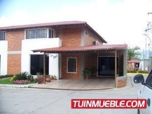cm venta de casa mls#19-11253, castillejo, guatire