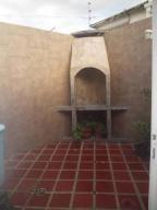 cm venta de townhouse mls#19-15598, t. del ingenio, guarenas