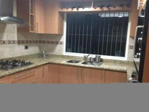 cm venta de townhouse mls#19-15598, t. del ingenio, guarenas