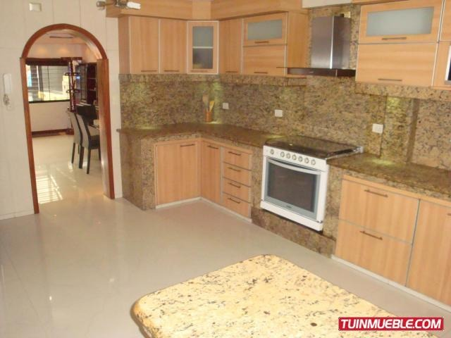 cm ventas casa 19-12450 bella casa california norte, ccs