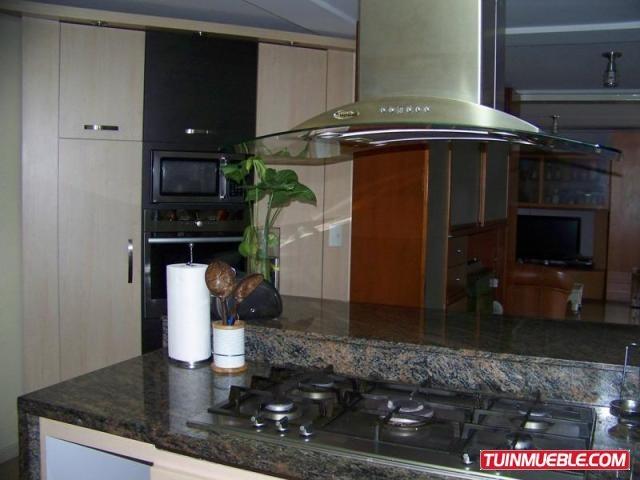 cm ventas casa mls #19-11253 castillejo, guatire
