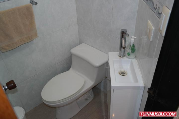 cm ventas casa mls #19-4088 castillejo, guatire
