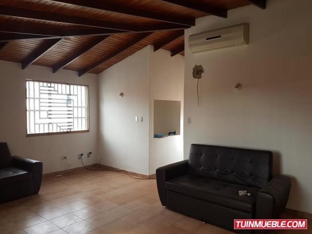 cm ventas casa mls #19-9766 castillejo, guatire, castillejo,