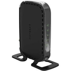 Cm400 High Speed Cable Modem Netgear