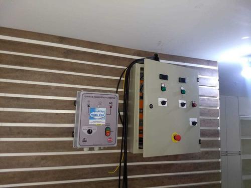 câmara frigorifica/congelados/resfriados - montagem completa