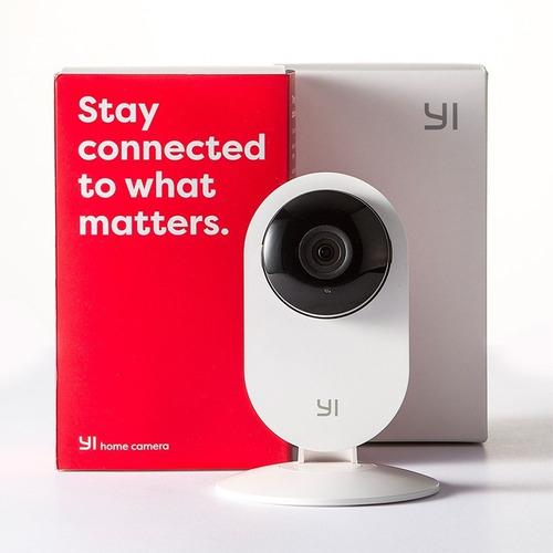 càmara monitor para bebè wifi nocturna altavoz - entrega ya!