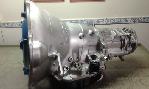 câmbio automático dodge ram 2500