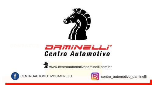 câmbio automático e automatizado: manutenção e reparação