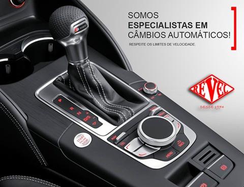câmbio automático zafira/ vectra/ astra ( conserto)