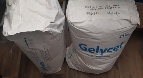 cmc carboximetilcelulosa  25 kg
