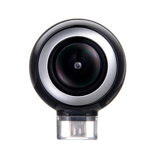 câmera 360º smartphone / celular lyfieeye * android original