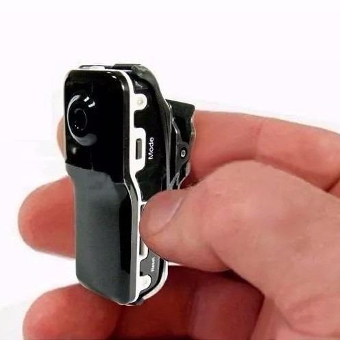 câmera audio video