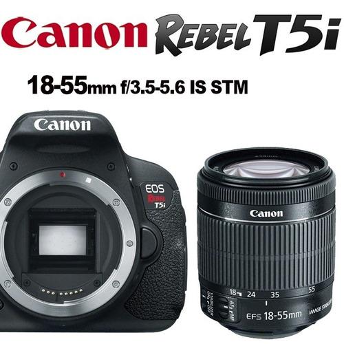 câmera canon canon