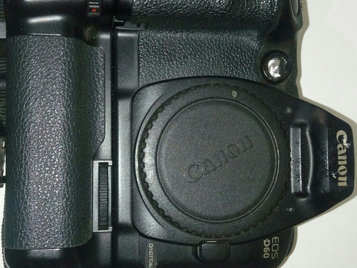 câmera canon e lentes -aceito filmadora digital
