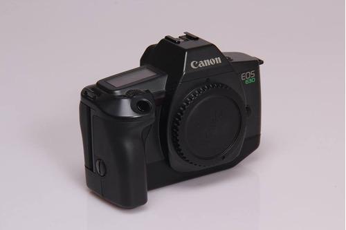 câmera canon eos 630