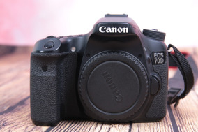 CANON C3100N DRIVERS FOR WINDOWS 8