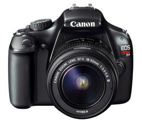 CANON EOS REBEL T3 WINDOWS 7 X64 DRIVER DOWNLOAD