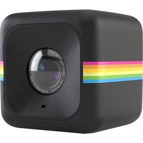 511f1e4b97 Camera Instantanea Polaroid - Câmeras no Mercado Livre Brasil