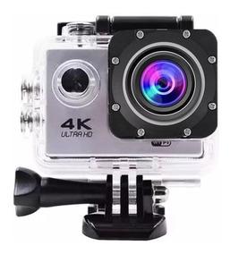 ba4e549caa Camera Filmadora Para Esportes Radicais - Câmeras e Acessórios em ...