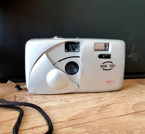 câmera de teste analógica 35mm - consumer association member