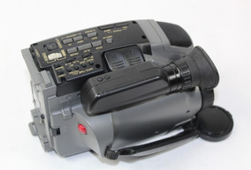 GR D350U WINDOWS 8 X64 TREIBER