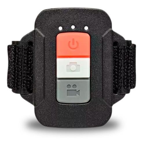 câmera digital atrio full sport 12mp 4k wi-fi