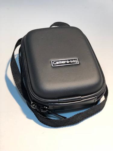 câmera digital casio - 8.1mp - exz9