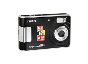 CAMERA DIGITRON S5P DRIVERS WINDOWS 7