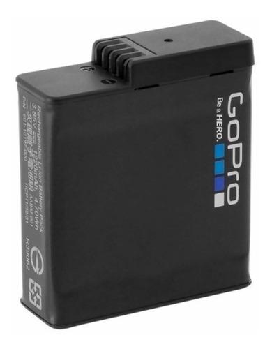 câmera digital gopro hero 7 black 4k+bateria extra original