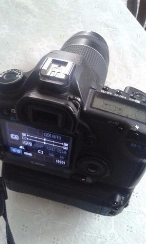 câmera e filmadora profissional