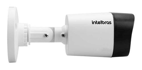 câmera externa intelbras hdcvi vhd 1220b full hd 1080p