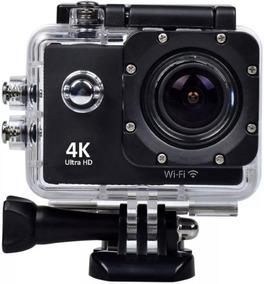 a3dfef203a Kindcam - Câmeras e Acessórios em Promoção no Mercado Livre Brasil