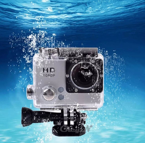 câmera filmadora acessórios