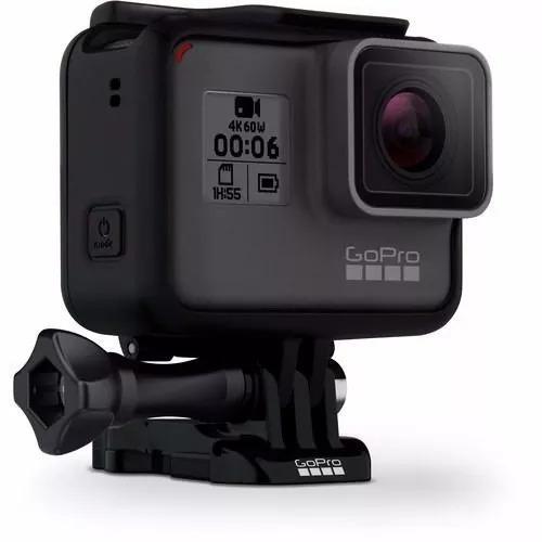 câmera filmadora gopro hero