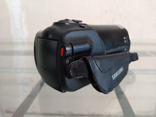 câmera filmadora smart samsung