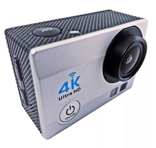 câmera filmadora ultra hd digital videos 4k youtube vlog