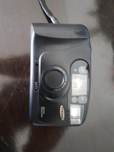 câmera filme samsung af-333