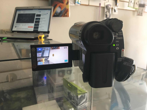 câmera fotográfica da da sony