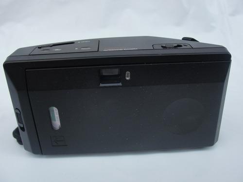 cãmera fotográfica kodak modelo s300 md para colecionar(2)