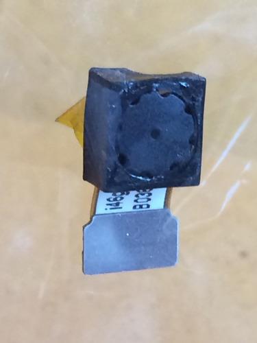 câmera frontal tablet positivo ypy 07ftb original #46