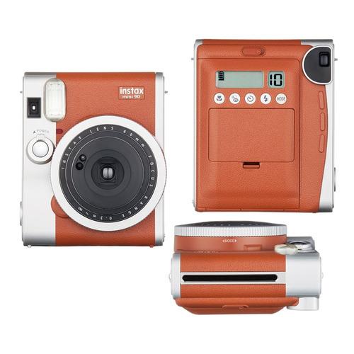 câmera fujifilm acessórios