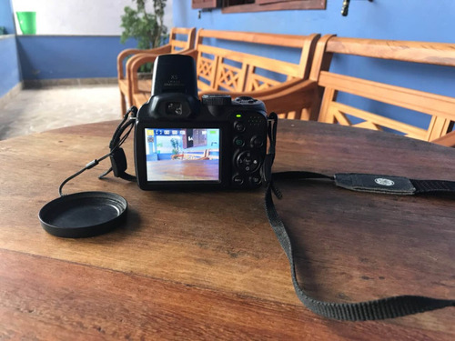 câmera ge x500 !!