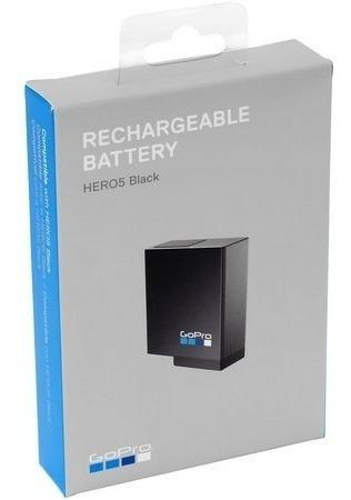 câmera gopro hero7 black + bateria extra + cartao memoria 64