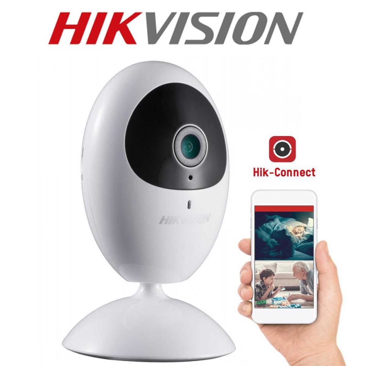 Resultado de imagem para hikvision u1