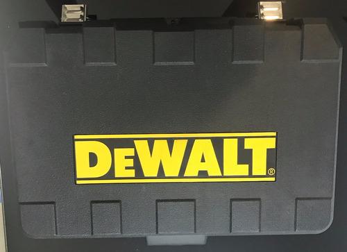 câmera inspeção a bateria com kit wireless dewalt dct412s1