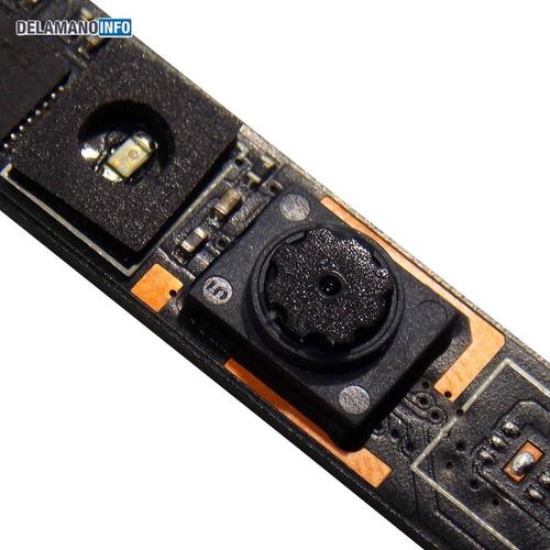 câmera interna samsung ba59-03576b np670z5e promoção (566)